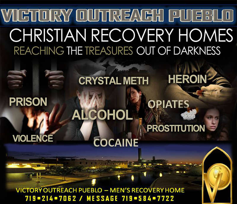 recovery-home-Large