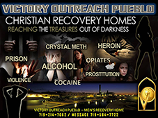 recovery-home-Sidebar