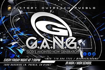 Gang Night 2017_360px