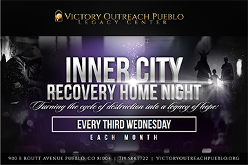 RecoveryHomeWedNight