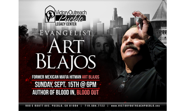 Art Blajos – Sep 15